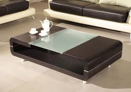 centre table for living room centre table ideas for living room kerala news kerala