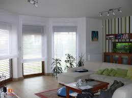 Gardinen Modern Wohnzimmer Braun Gardinen Wohnzimmer Grau Alle Ideen Für Ihr Haus Design Und Möbel