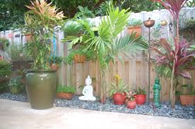 How To Design A Patio by Pot Plants For Patios 42 Enchanting Ideas With How To Design A