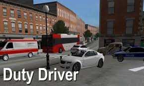 mob org apk duty driver for android free duty driver apk mob org