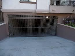 house plans with underground garage house plans with underground parking
