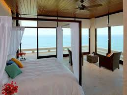 Elevated Beach House Plans 22 Harmonious Beachhouse Plans Home Design Ideas