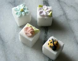 where to buy sugar cubes 109 best tea time fancy sugar cubes images on sugar