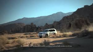 lexus uk lx 2015 lexus lx u2013 drive mode selector youtube