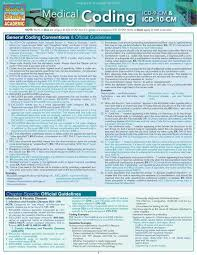 Icd 9 To Icd 10 Conversion Table by Best 25 Icd 10 Ideas On Pinterest Icd 1 Medical Billing And