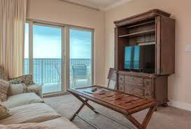 2 Bedroom Condos In Gulf Shores Top 50 Crystal Tower Vacation Rentals Vrbo