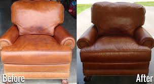How To Dye Leather Sofa Leather Medic Of Fort Myers Florida Leather Medic Of Fort Myers