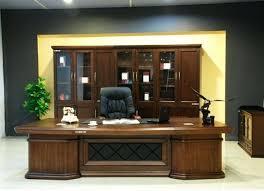 Overstock Home Office Desk Luxury Office Accessories Atken Me