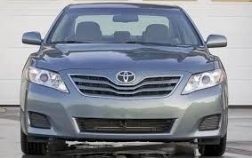 2011 toyota camry le gas mileage used 2011 toyota camry for sale pricing features edmunds