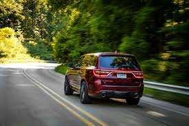 suv dodge dear santa u2013 send me a dodge durango srt 392 i promise to be good