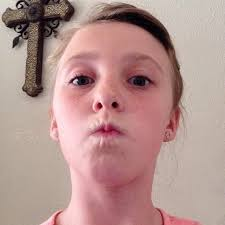 jacklyn hope anderson on flipagram 22andersonbk