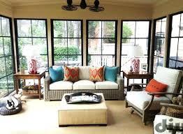 home and interior three season porch home and interior home three enthralling three