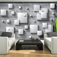 Wohnzimmer Ideen Kolonialstil Uncategorized Ehrfürchtiges Wohnzimmer Modern Streichen Wnde