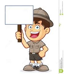 safari guide clipart explorer cliparts