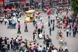ecomobility world festival 2017 one month one neighborhood