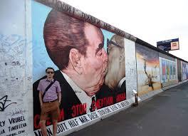 berlin wall east side gallery no travel no fun dsc02325