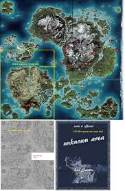 map size comparison gta v map size comparision gta v gtaforums