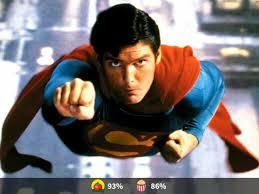 picture round up superman man of steel jack the giant killer rank every dc superhero movie u003c u003c rotten tomatoes u2013 movie and tv news