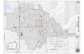 general plan community development