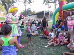 clown rentals for birthday children s birthday party entertainment orange county kids party