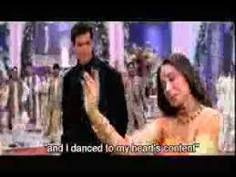 Lagu Film India Lama | lagu india the medley film mujhse dosti karoge www kepanjentv