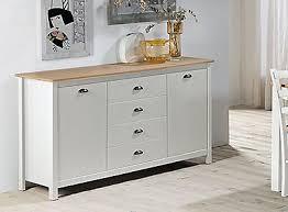 meuble de rangement cuisine meubles de rangement pas cher but fr
