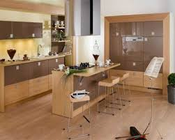 Interior Design Of Small Kitchen by Small Kitchens Made Beautiful Home Design By John