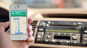 Tomtom Map Updates How To Add A Location Or Report A Problem In Ios 6 Maps Imore