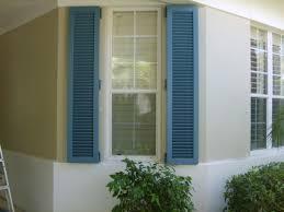 Bahama Awnings Home Miami Dade Shutters