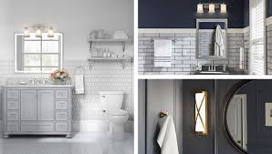 Bathroom Ideas Lowes Makeover Ideas