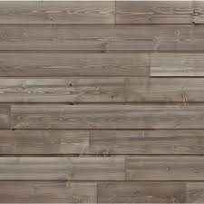 shop design innovations reclaimed shiplap 10 5 sq ft weathered