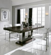 Available In Various Sizes To Suit Your Interiors The Striking