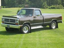 dodge trucks through the years dodge ram 250 price modifications pictures moibibiki