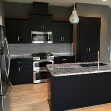 kitchen 61 gorgeous espresso kitchen cabinets set finished full size of kitchen 61 gorgeous espresso kitchen cabinets set finished also steel gray granite