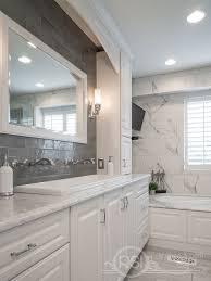designer allmeyer rsi kitchen u0026 bathrsi kitchen u0026 bath