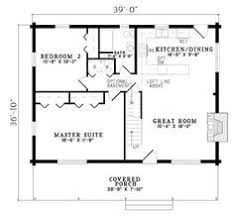 Small House Floor Plans Under 500 Sq Ft 37 Best Small House Plans Images On Pinterest Small Houses Tiny