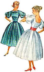 fashion girls clothes pre teens and teens fiftiesweb