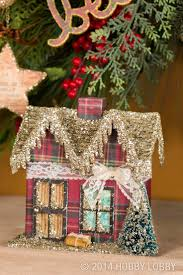best 25 hobby lobby christmas ideas on pinterest hobby lobby
