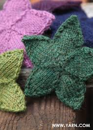 how to join a small number of stitches in the round knittingtip