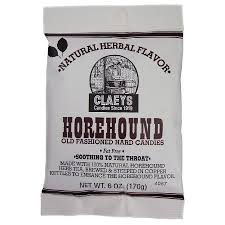 horehound candy where to buy horehound candy 6 oz bag