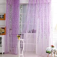 compare prices on purple curtain design online shopping buy low