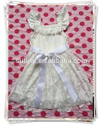cheap designer clothes for seersucker dress wholesale carters baby clothes