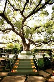 wedding venues pasadena happy trails garden weddings get prices for wedding venues in ca