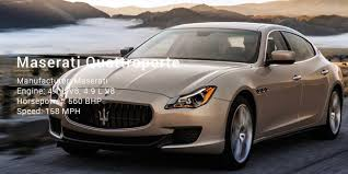 expensive luxury cars 10 most expensive luxury sedan cars successstory
