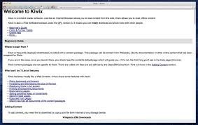 Default Size Of Business Card How To Download A Complete Offline Version Of Wikipedia That You