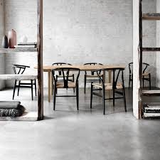 Wegner Chairs Reproduction Buy Y Chair Online