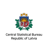 central statistical bureau central statistical bureau of latvia linkedin