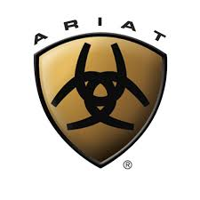buy ariat boots near me bootconnection com bootconnection com