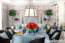 mark d sikes people pinterest lets have lunch mark d sikes chic people glamorous places