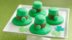 st patrick u0027s day recipes for kids bettycrocker com